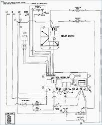 relay board wiring diagrams officesetupcom us ge rr9 relay wiring diagram lovely b d8b o l in electric oven wiring