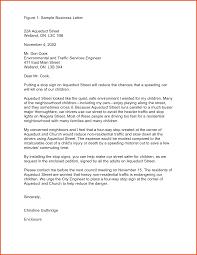 doc inquiry letter for job com example of business letterbusinessjpg sponsorship letter