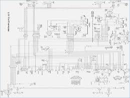1972 jeep cj5 wiring diagram smartproxy info 1973 jeep cj5 wiring diagram 1972 jeep cj5 wiring diagram 1982 jeep cj7 wiring diagram puzzle