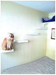 cat wall climbing shelves cat wall bed wall mounted cat bed shelf wall mounted cat climbing cat wall climbing shelves