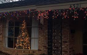 Light Source Christmas Lights How Do You Know If Your Christmas Lights Are Led
