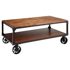 metal coffee table. Metal Coffee Table O