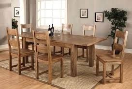 extending dining table sets. Expandable Dining Table Set Contemporary Design Plush Extending With Extendable Tables . Sets H