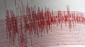 According to the national centre for seismology of the ministry of earth sciences, the earthquake had its epicentre in amritsar district. Fact Check No Nasa Has Not Warned Of Any Earthquake To Hit Delhi On April 7 15
