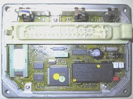 r1100rt p fan wiring diagram r1100rt printable wiring r1100rt p fan wiring diagram fisher ez v plow hydraulic solenoid source