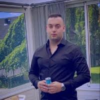 """70+ profils pour """"Avdibegovic""""   LinkedIn"""