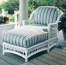 Outdoor Chaise Lounge Chairs With Cushions Under 100 Chair