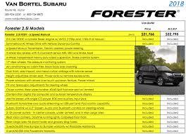 2018 subaru eyesight manual. simple manual new 2018 subaru forester 25i premium w eyesight  all weather package  starlink in subaru eyesight manual r