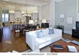 No Dining Room Small Kitchen Dining Room Decor Ideas And