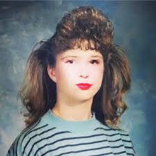 紗羅マリーさんのインスタグラム写真 紗羅マリーinstagramもし私がこの