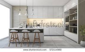 Interior Designed Kitchens