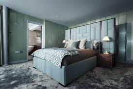 Camellia Interior Design Shortlisted Again Camellia Interiors For The Bedroom Award