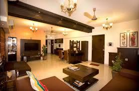 Small Picture House Interiors India Interior Designs India Interior Design