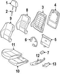 Full size of diagram 73 single pickup wiring diagram photo inspirations seymour duncan strat wiring