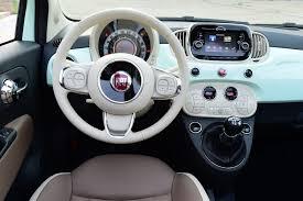 fiat 500 interior. best 25 fiat 500 interior ideas on pinterest s and a