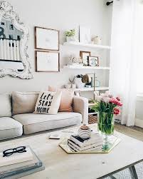 Small Picture Best 25 Small apartment decorating ideas on Pinterest Diy