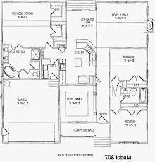 best free home design software unique floor plans 47 contemporary free floor plan software ideas high