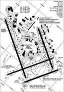 Jfk Airport General Information Nycaviation