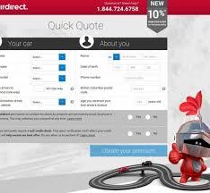 direct auto insurance quote delectable direct auto insurance quotes raipurnews first direct car insurance