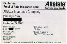 Car Insurance Quotes Allstate New Allstate Health Insurance Quotes Car Insurance Quotes Allstate
