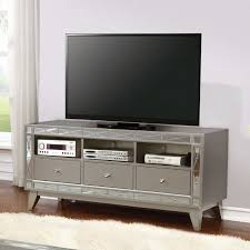 under window tv stand area rug subwoofer 65 in lights bed 50 corner 40 inches