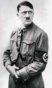 Image result for free royalty free images of adolf hitler