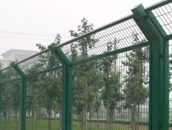 fence meaning. Framed Welded Mesh Fence|Railway Fence|Anping Huahaiyuan Wire Co.,Ltd. Fence Meaning I