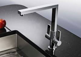 Franke Kitchen Systems Information PortalKitchen Sink Mixers South Africa