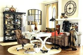 rug under dining table size a round rug in an office space round rug under dining rug under dining table size