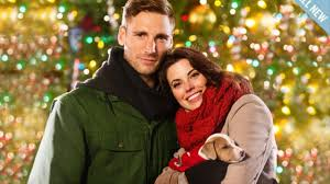 Hallmark Christmas Movies (2018) - New Hallmark Romatics Release ...