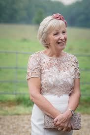 šaty Pro Svatební Matky ženicha I Nevěsty Jaké Zvolit