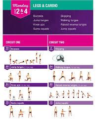 aperac2a7u du fichier ki body guide pdf fitness modelorkout john benton mens cover male