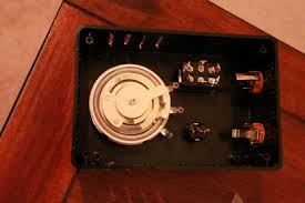 diy attenuator my guitar projects picture