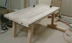 diy rustic dining room table. table : diy rustic dining room tables victorian expansive with regard