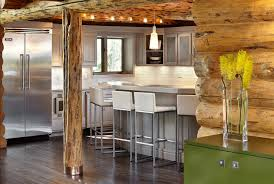 contemporary log cabin master collect this idea modern log cabin
