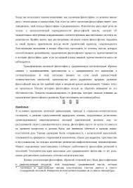 Парадигматическое влияние античной философии на раннее  Парадигматическое влияние античной философии на раннее христианство реферат по философии скачать бесплатно Софисты Сократ Платон Аристотель