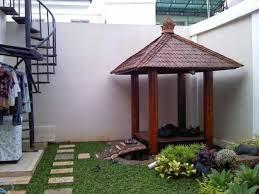 Small Picture Fresh Gazebo Designs Malaysia 12384