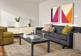 Decorating Ideas For A Small Living Room Room Board