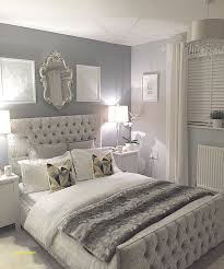 gray and white bedding ideas.  White I Love That Headboard And The Color Of Room Not Faux Fur Blanket  Though Sandramarkas1 Bedding Ideas Master Pinterest From Grey N White  On Gray And White