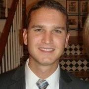 Chad Brandon, MBA - President - the Tedrick Group | LinkedIn