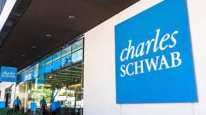 Charles Schwab Strategist Skeptical of ...