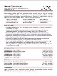 ... Extraordinary Design Forbes Resume Tips 2 Best Resume Template Forbes  ...