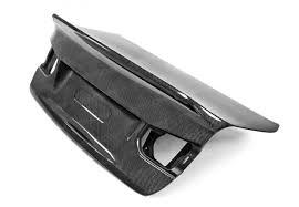 2018 bmw f30. unique 2018 cslstyle carbon fiber trunk lid for 20122018 bmw f30 3 series  f80 m3  sedan shaved for 2018 bmw f30