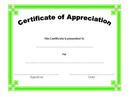 Certificate Of Compliance Template Word Certificate Of Appreciation Template Word Free 3