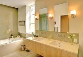 bathroom lighting solutions. lighting solutions tips to light every room in your home properly image05 designer interior bathroom 2