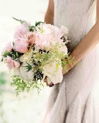 The 50 Best Wedding Bouquets Martha Stewart Weddings
