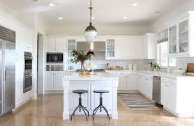 fascinating kitchens with white cabinets. 82 Creative Best View Kitchen Off White Cabinets Home Design Very Nice Amazing Simple Under Architecture Kitchens With Paint Colors Fire Safety Cabinet Fascinating N