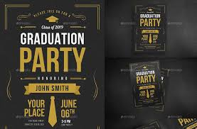 invitation t 17 best editable party invitation templates in 2017 colorlib