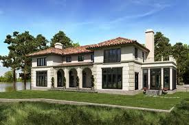 house plans mediterranean style homes modern house