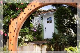 country garden inn carmel. Moon Gate Country Garden Inn Carmel